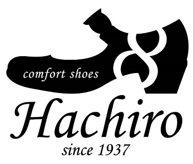 SHOES HACHIRO